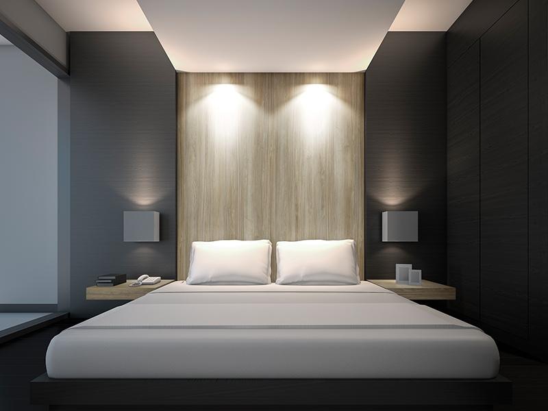 Hotel-room_Sahlie