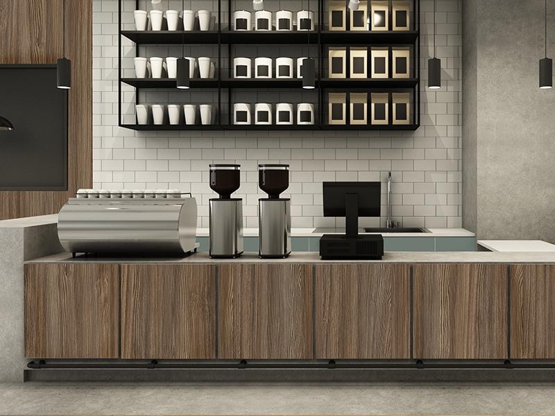 Prism_Cafe_Celadon_Benham-Pine