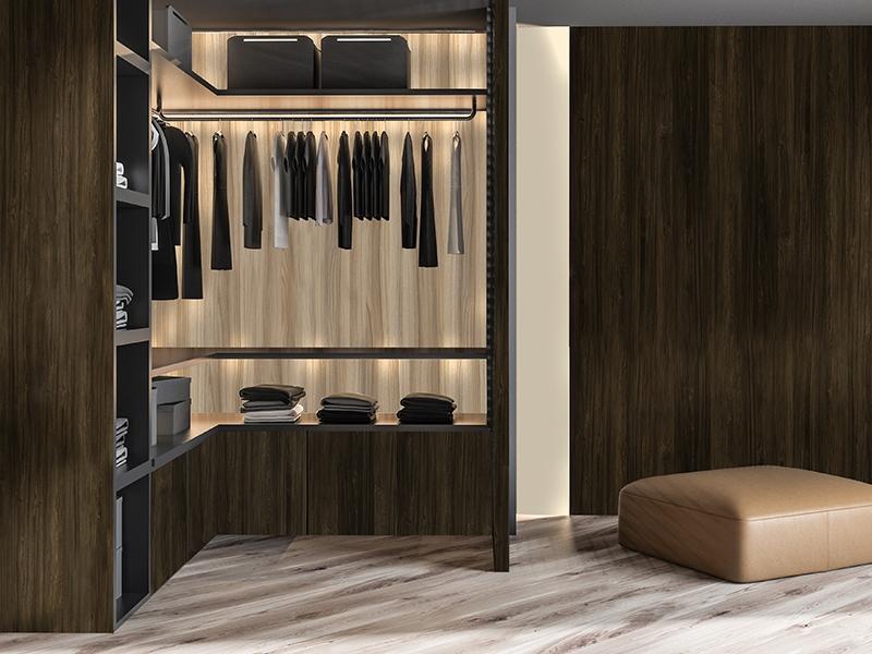 Prism_closet_Koosah-Pine