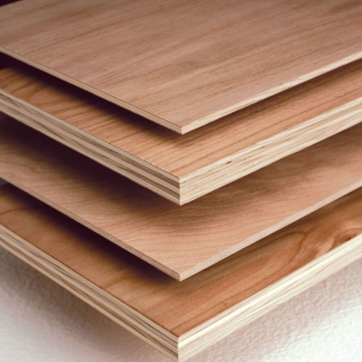 plywood-stack-4