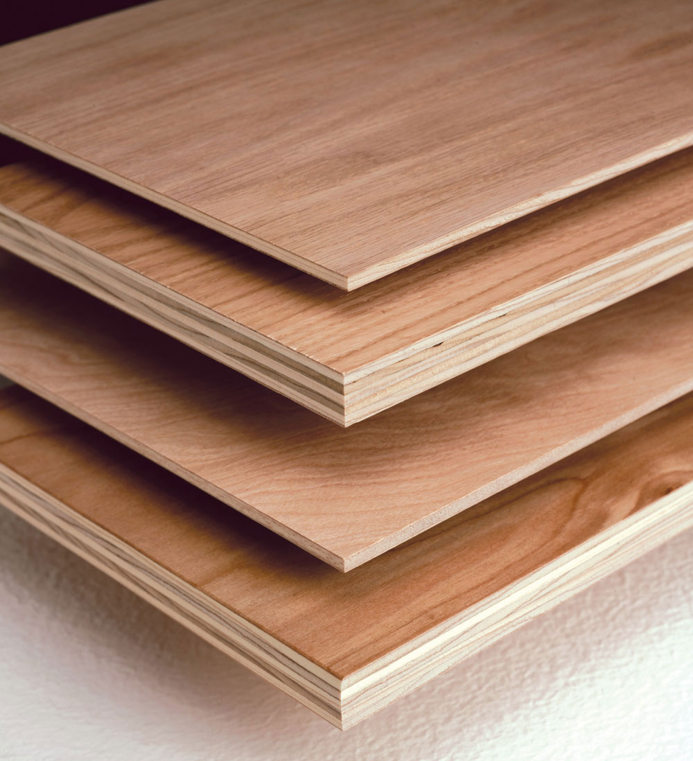 Columbia forest products aetna plywood for Columbia flooring distributors