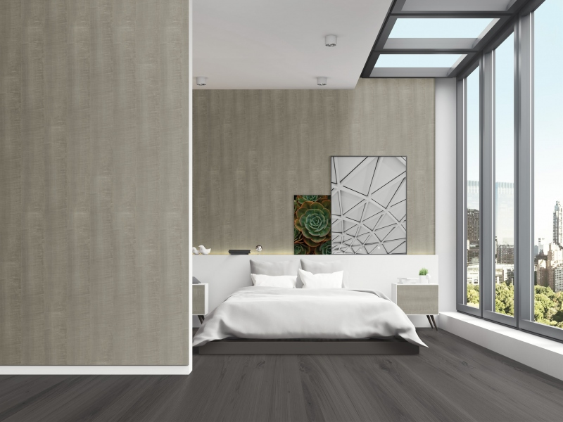 New-Leaf-Bedroom_06-V017-Maple_Stone
