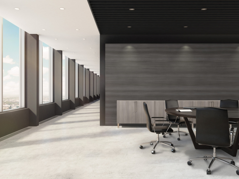 New-Leaf-Office_10-V015-Birch_Slatewall-V012-Birch_Stonecabinets