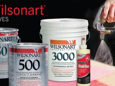 Wilsonart-Adhesives-Spray