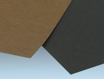 Black-and-Brown-PolyBak