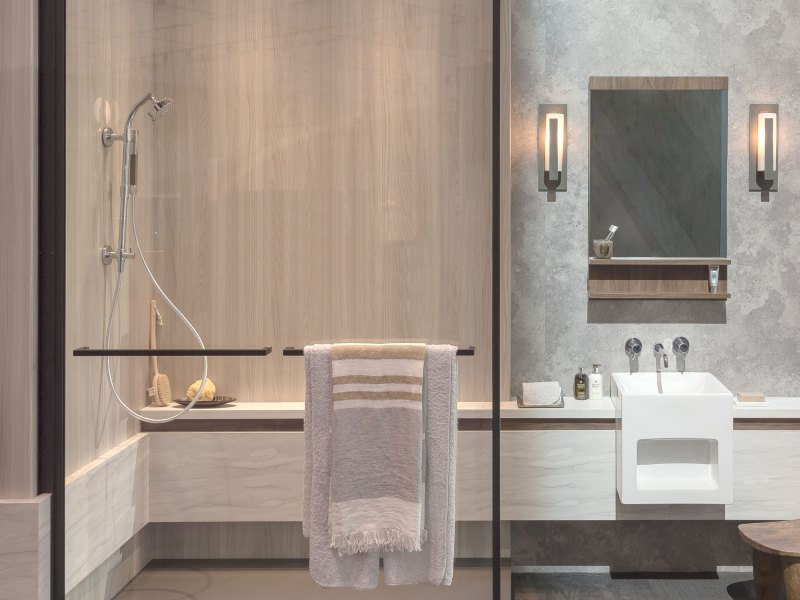 Customer-Center-KBIS-Wetwall-Shower-Vignette_cropped