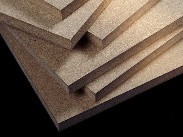 ROS-Particleboard-Prod
