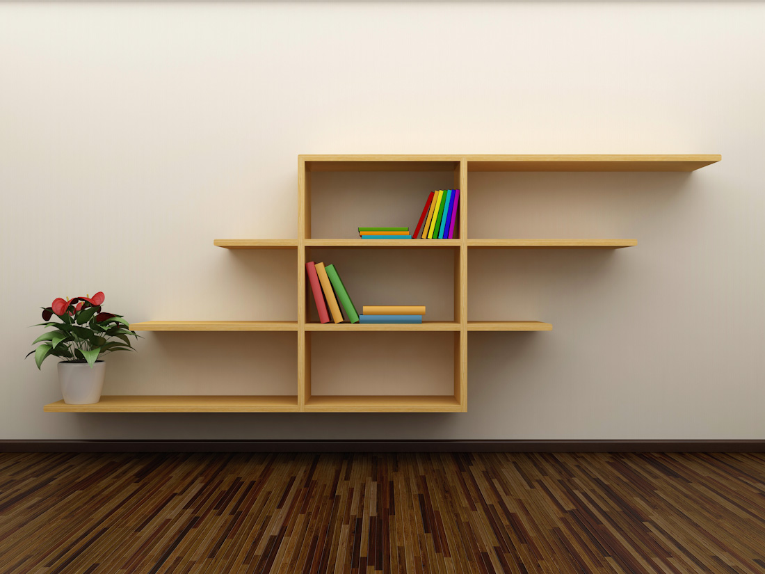 Substrates | Aetna Plywood