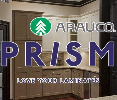 Arauco PRISM