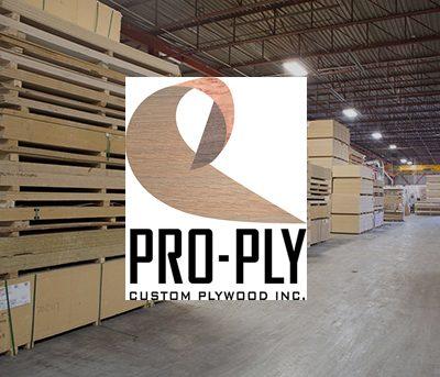 Pro-Ply
