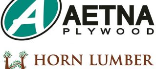 Aetna Plywood | We're Building Solutions