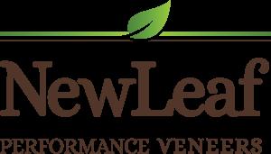 New Leaf Performance Veneers
