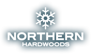 Northern Hardwoods