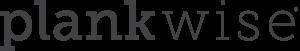 Plankwise