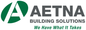 Aetna Building Solutions