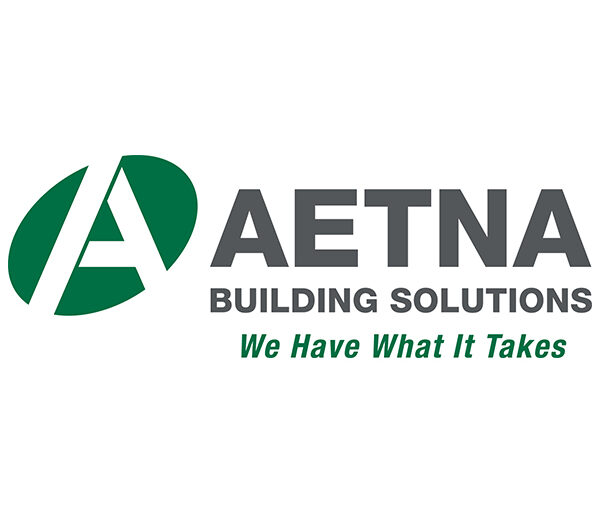 Aetna Rolls Out New Brand Identity
