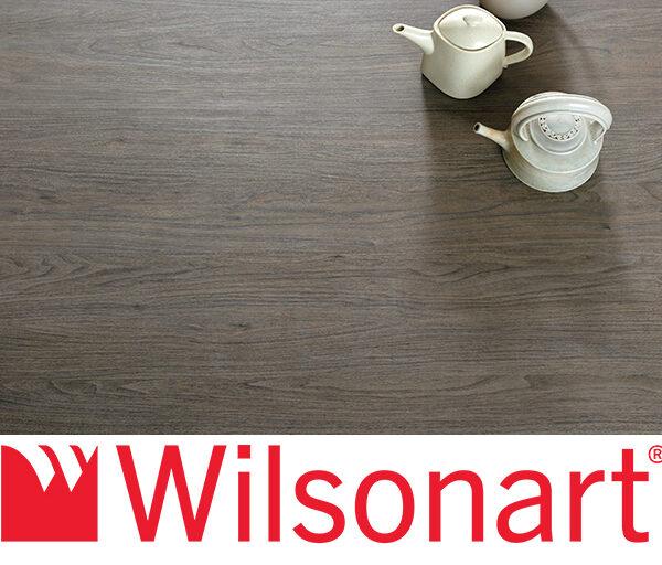 Wilsonart LUJO TFL