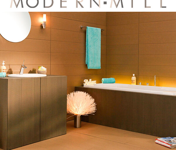 Modern Mill ACRE