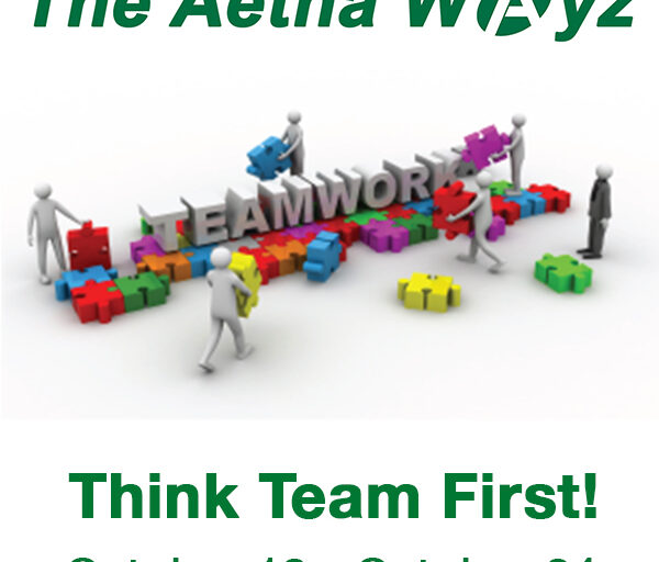The Aetna Wayz