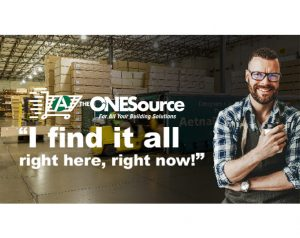 one-source-shopping